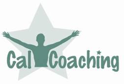 02102013 Avila Coaching logo
