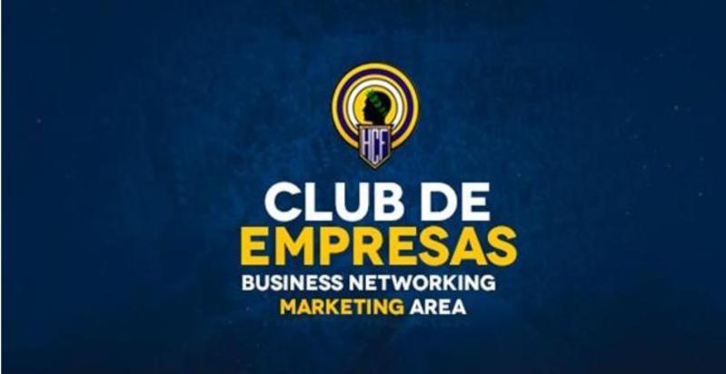 19022014 Conferencia Alicante logotipo