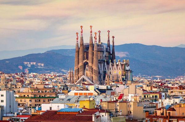 Barcelona 2020-1