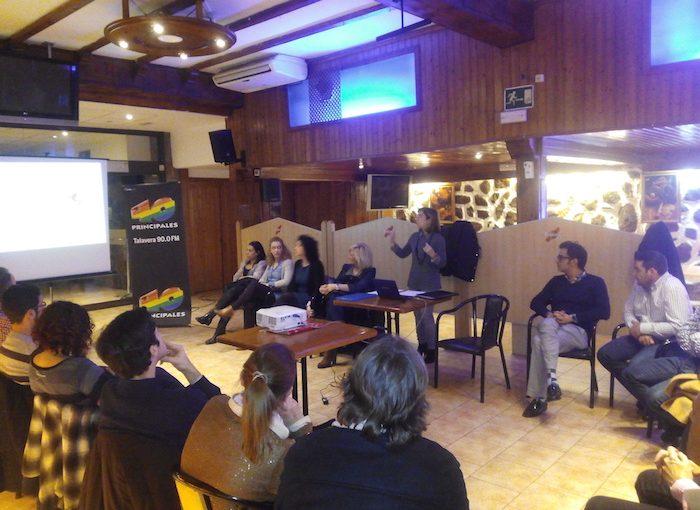 2ser-empresarios-escaparatismo (3)