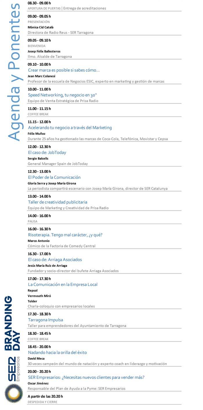 Agenda-Branding-Day