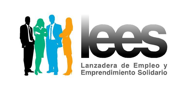 Palencia Logo 1