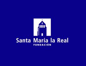 Palencia Logo 2