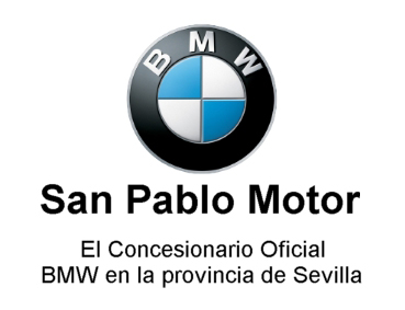Sevilla-San-Pablo-motor-BMW
