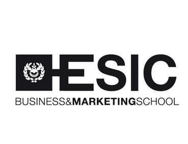 Sevilla-esic-marketing-school