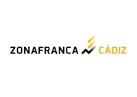 ZFC logo 1