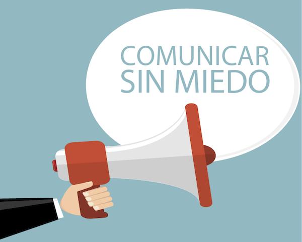 comunicar-sin-miedo
