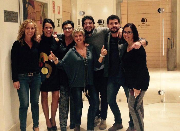 equip-Prisa-Radio-Girona