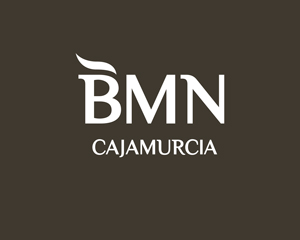 logo-cajamurcia