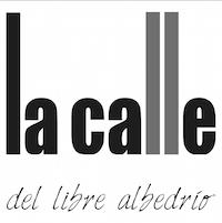 logo-lacalle