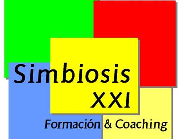 logo-simbiosis