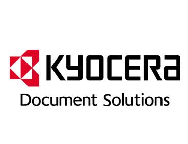 sevilla-Kyocera